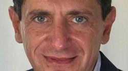 Christian Rocca è il nuovo direttore editoriale de