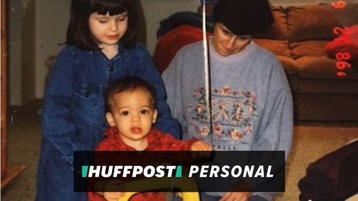 HuffPost