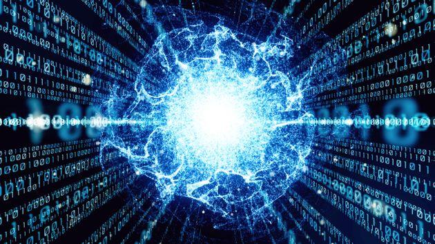 «Quantum supremacy»: Η Google ίσως δημιούργησε «αληθινό» κβαντικό