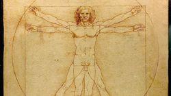 L'uomo vitruviano andrà al Louvre. Franceschini autorizza lo scambio Leonardo vs