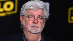 'Betrayed': George Lucas' Reaction To Disney's 'Star Wars' Plans