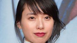 朝ドラ「スカーレット」ヒロイン川原喜美子、モデルはいるの?