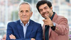 L'Italia candida Il Traditore di Bellocchio