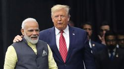 Hugs Aside, Donald Trump Is Probably Not Modi's 'True Friend'. Here's