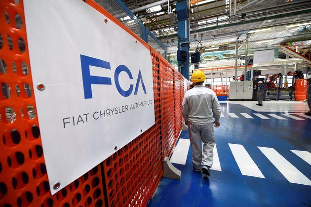 Corte Ue conferma la condanna a Fca: ha usufruito di