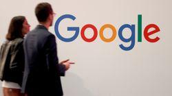 La Justicia europea falla que Google solo tiene obligación de garantizar el derecho al olvido en la
