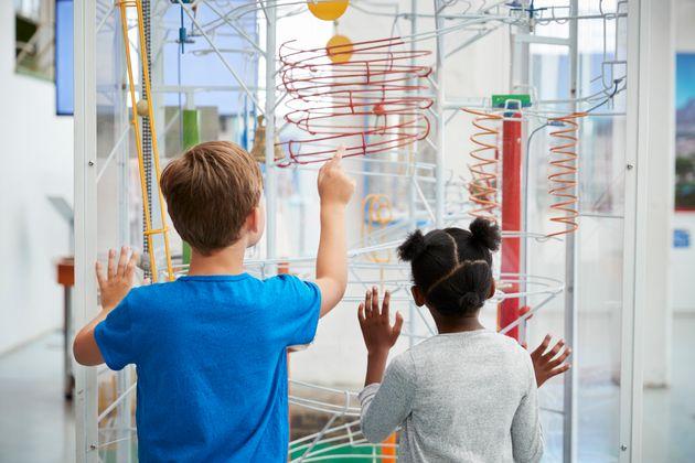Musei come soggetti attivi nella comunità