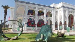 La Fondation nationale des musées et l'IMA préparent une biennale d'art méditerranéen à
