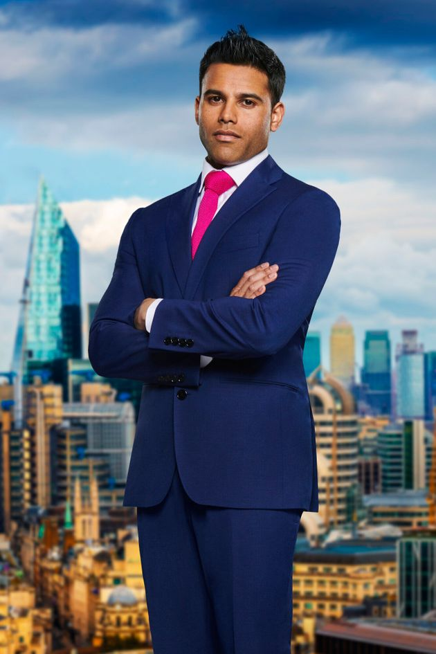 The Apprentice 2019 Contestants Revealed: Meet The Candidates Who Will Face Lord Sugar