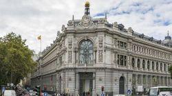 El Banco de España rebaja al 2 % el crecimiento económico español previsto para