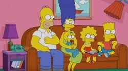 """J. Michael Mendel, producteur de """"Rick et Morty"""" et des """"Simpsons"""", est"""