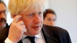 ¿Qué va a ser ahora de Boris