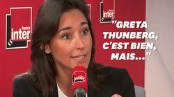 Après Macron, les ministres reprennent le refrain