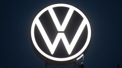 Volkswagen Bosses Charged In Germany Over Diesel