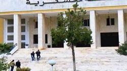 Poursuite du procès de Tartag, Mediène, Said Bouteflika et