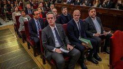 El 79 % de los catalanes ven el