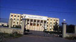 Procès de Blida: Tayeb Bélaiz entendu par le tribunal