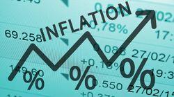 Algérie: le taux d'inflation à 2,5 % sur un an en août