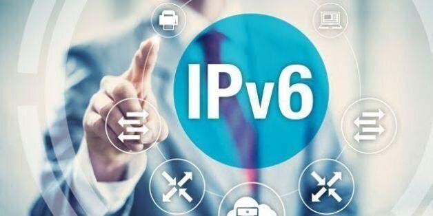 Le déploiement mondial de l'IPv6 s'accélère... mais pas en