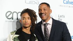 Why Will Smith And Jada Pinkett Smith Held An Intervention For Jaden