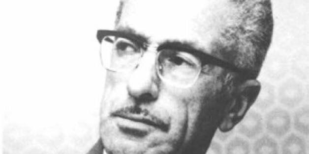 Centenaire de la naissance de Mouloud Mammeri: une réédition de ses oeuvres et des rencontres au
