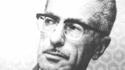Anniversaire de Mouloud Mammeri: une réédition de ses oeuvres et des rencontres au