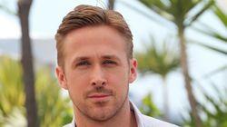 Ryan Gosling ne ressemble plus à