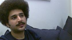 CIBC: un client iranien dépose une plainte pour