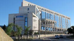 Professeurs agressés à l'Université Alger 3: