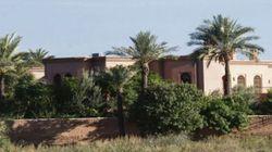 Affaire du Riad de Marrakech : le fils Balkany dort en