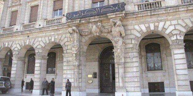 Selon le département d'Etat américain, l'Algérie lutte rigoureusement contre le blanchiment