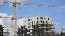 Immobilier: Boom de l'investissement direct saoudien au