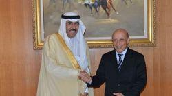 Les déclarations hostiles à l'Algérie attribuées à l'ambassadeur saoudien à Alger sont