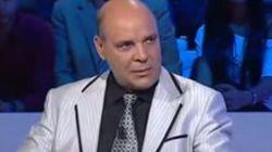 Polémique autour des accusations d'achat de députés de Bahri Jelassi à l'encontre de Rached