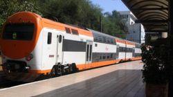 Alerte - Trains supprimés ce