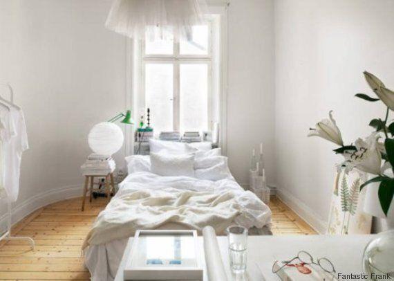 10 idées pour booster la déco de sa chambre à