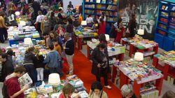 La gastronomie marocaine s'invite au Salon du Livre de