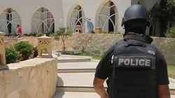 Attentat de Sousse: La police tunisienne a réagi de manière
