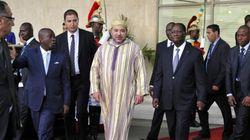Maroc/Côte d'Ivoire : Après l'économie, place à la coopération