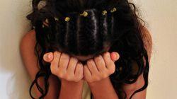 Une élève de 10 ans succombe aux blessures causées, selon ses parents, par son