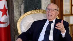 Tunisie: L'état d'urgence prolongé de trois
