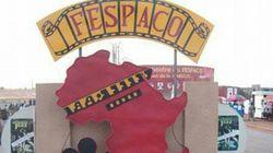 FESPACO 2017 : le puits et les tourments en lice pour