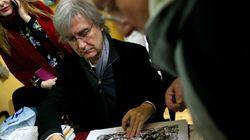 Le dessinateur Plantu poursuivi en appel pour une caricature de Benoît