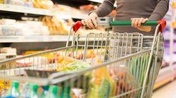 La confiance des consommateurs marocains en baisse selon une étude