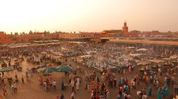 Quatre villes marocaines dans le top 10 des villes africaines où il fait bon