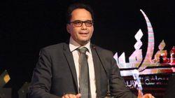 Tunisie: Le ministre de la Culture crée un nouveau