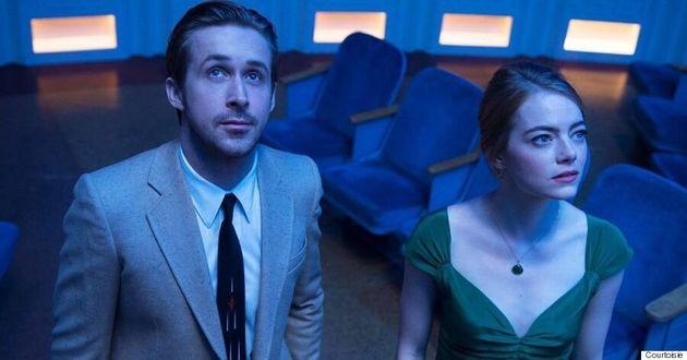 Oscars 2017: Les derniers