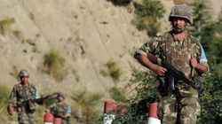 Bouira: Neuf autres terroristes éliminés dans l'opération à El