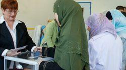 Elections: Ces Français de confession musulmane faiseurs de