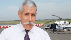 Procès de Chouaïb Oultache: l'affaire mise en